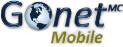 Go Net Mobile