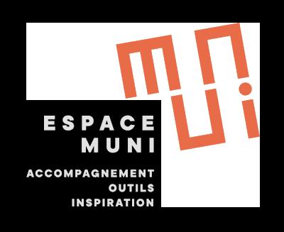 Espace Muni