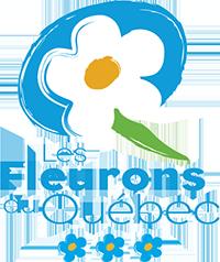 Municipalité Batiscan - Fleuron du Québec
